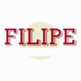 Filipe Pizza Pasta Italian