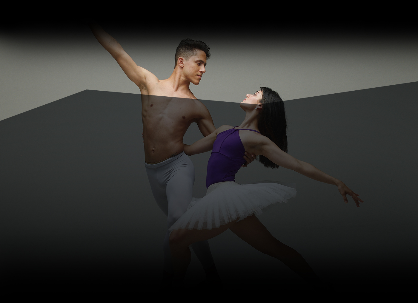 Dimensions Dance Theatre of Miami