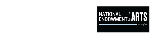 logos: Southern Circuit, South Arts and National Endowment for the Arts