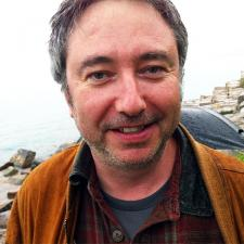 Bill Siegel, Filmmaker