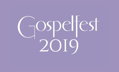 Gospelfest Photo