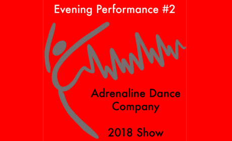 Adrenaline Performance 2