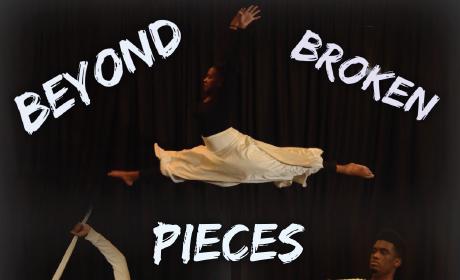 Beyond Broken Pieces