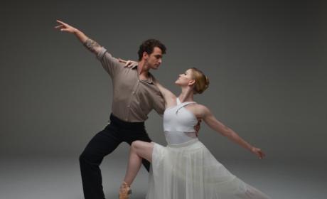 Dimensions  Dance Theatre Of Miami – Ballet Of Wo(Men)
