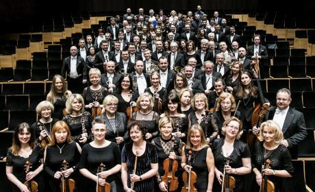 Polish Wieniawsky Philharmonic