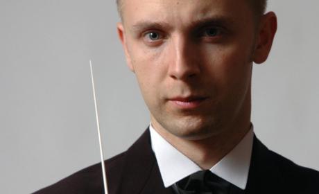 Rodek Wojciech