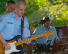 Air National Guard  Band Of The South