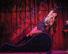 Erika Moon's Burlesque Avant-Garde