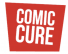 Comic Cure Logo