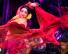 Siempre Flamenco –  Viñetas De Verano