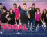 Vocalosity