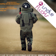 Indie Flicks: Armed with Faith