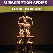 Dimensions Dance Theatre of Miami Image