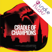 Cradle of Champs Image