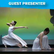 The Superintendent's Dance Showcase 2019