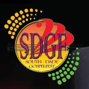 South-Dade GospelFest