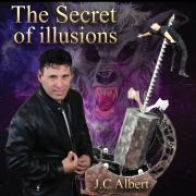 The Secrets of Illusion Photo
