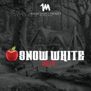 Miami Dance Project presents Snow White