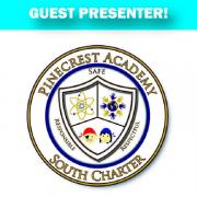 Pinecrest Academy South Charter