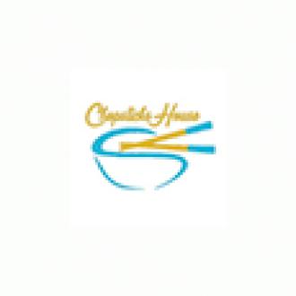 chopsticks logo