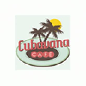 cubavana logo