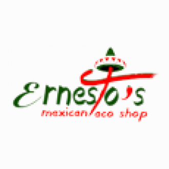 Ernestos  logo