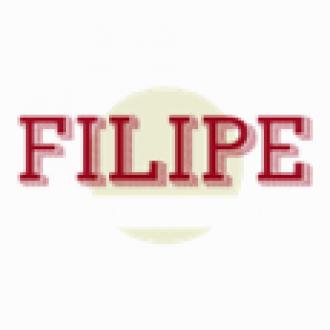 Felipe Logo