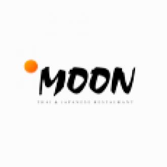 Moon Thai Logo