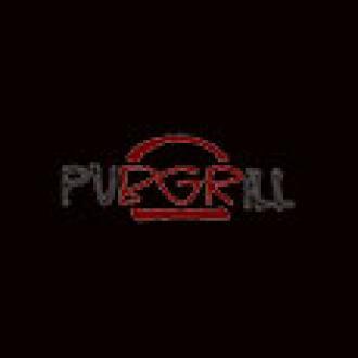 Pubgrill New Logo