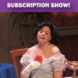 La Traviata, Opera, Verdi