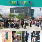 Photo of Family Festival