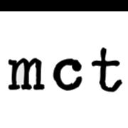 MCT Summer Camp 2019
