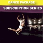 Kibbutz Contemporary Dance Company image