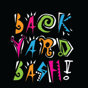 Backyard Bash