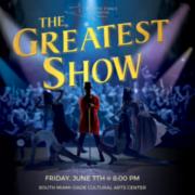 Artistic Dance Center Greatest Show Thumbnail