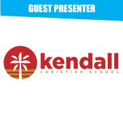 Kendall Christian School