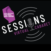 SMDCAC Sessions logo