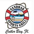 Sandbar Sports Grill